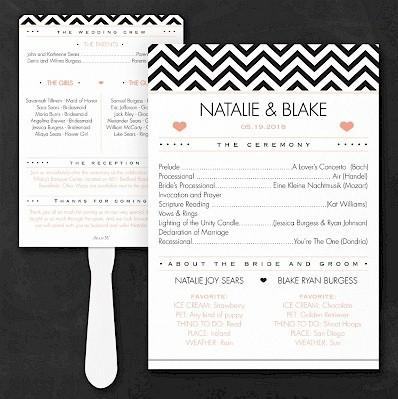 Wedding Invitations Wood as good invitation template