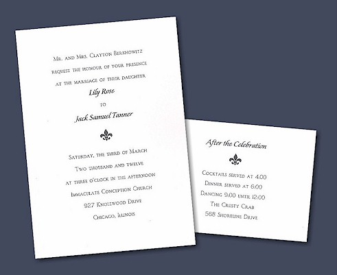 Invitations4Less