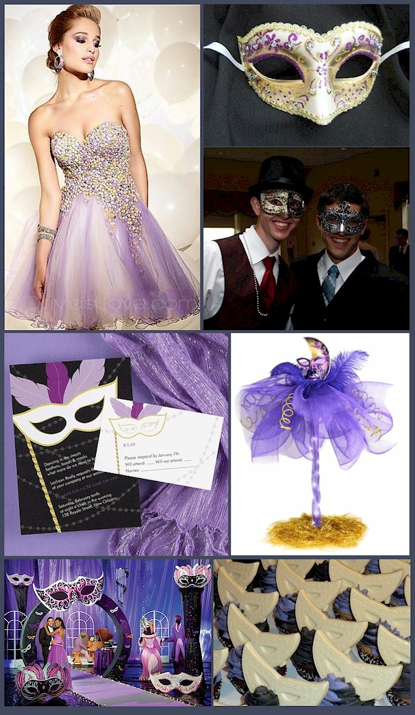 Prom themed dress like venus italy pictures