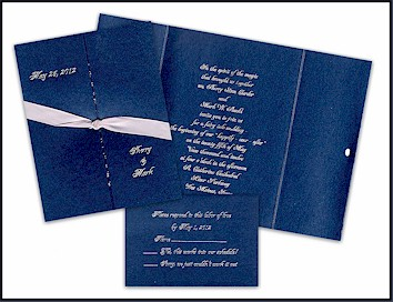 crisp white linens and plates are the perfect backdrop for a patriotic wedding you dont want to go overboard with the red and blue - Patriotic Wedding Invitations