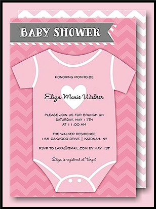 baby shower gift ideas baby shower invitations