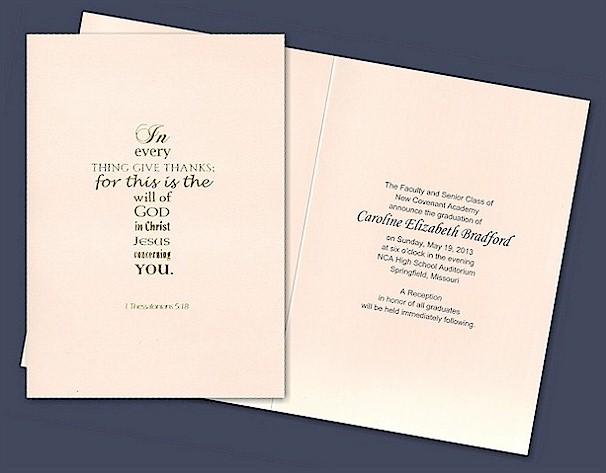 Classy Invite as beautiful invitation ideas